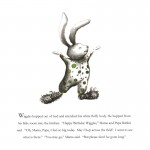 Published in July/August  2008 SCBWI Bulletin, page 32