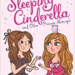 sleeping_cinderella